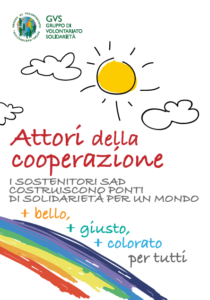 gvs_cooperazione