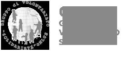 logo_gvsonlus_grigio